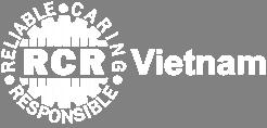 RCR VIETNAM
